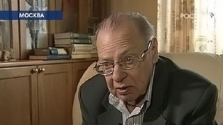 75-летняя история истфака МГУ