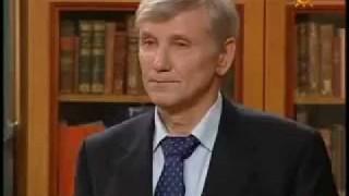 Феодосий Печерский и Нестор