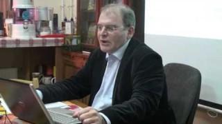 Доклад А.И.Иванчика «Город и царская резиденция в Келенах»