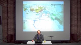 «Религия света»: Царь Эхнатон и его преемники на престоле древнего Египта