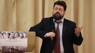 Николай II: человек и правитель