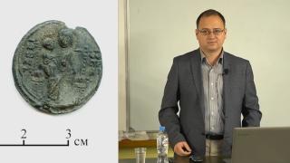 Новые открытия новгородской археологии в 2019 году