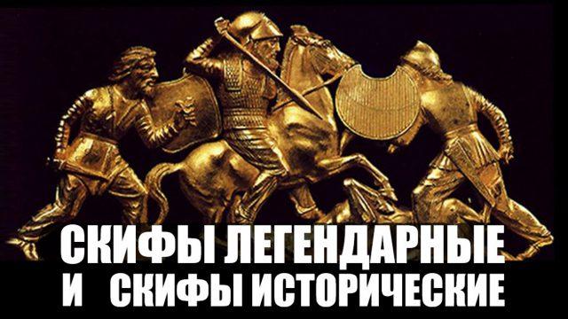 kantorovich