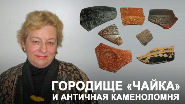 popova1
