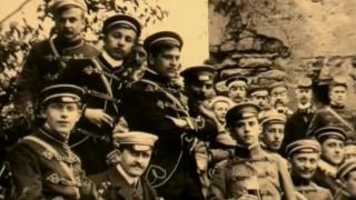 Студенты и революции в России