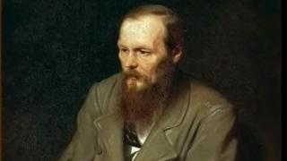 Профессора Московского университета. Тимофей Николаевич Грановский.